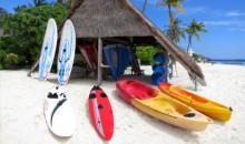 watersports-e1352884965224-220x130