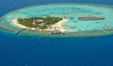 island-e1352885320180-220x130